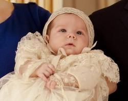 prinses Josephine van Denemarken