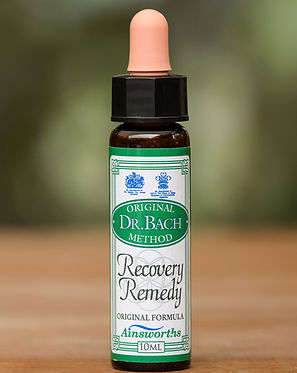 Recovery Remedy copy2.jpg