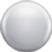 BUTTON WHITE.png