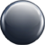 BUTTON GREY.png