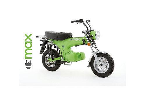ElMax Green