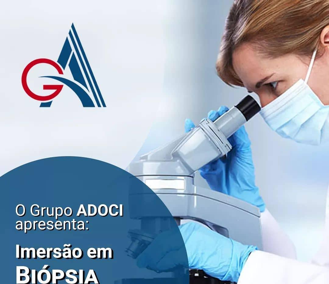 curso_BIÓPSIA_e_SUTURA_capa.jpg