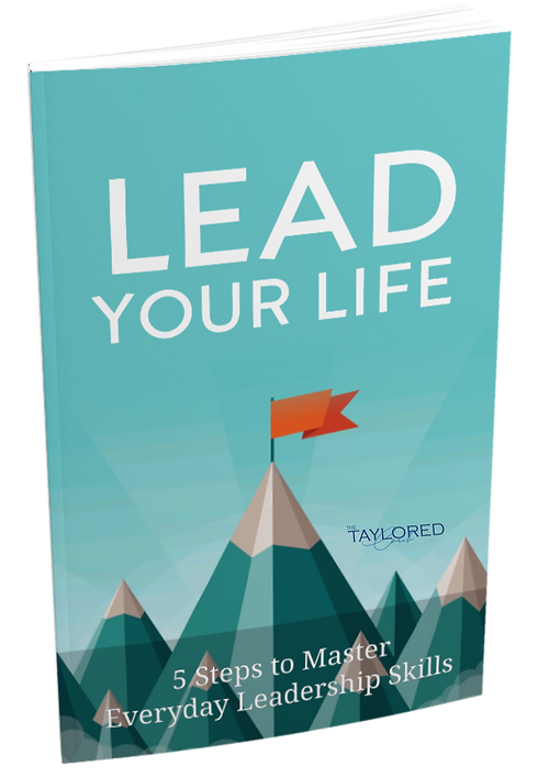 Lead%20Your%20Life%20-%20Lead%20Magnet_edited.png