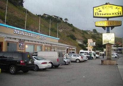 GPDS Malibu Inn 2.jpg