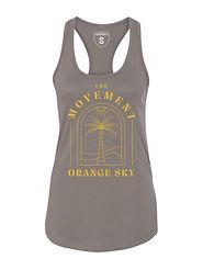 Orange Sky Tank.jpg