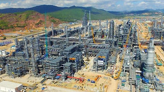 vietnams-nghi-son-refinery-produces-4-6-