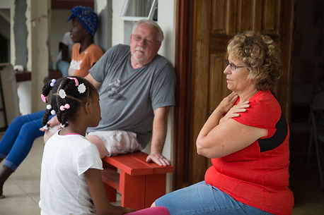 GrenadaSummerBash512.jpg