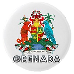grenadabutton4a.png