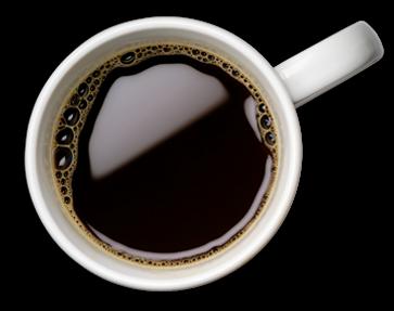 coffee-mug2.png