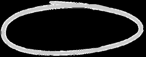 56281053-hand-drawn-circle-highlighters_