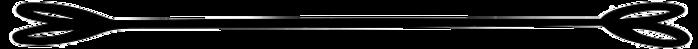 can-be-used-as-divider-text-border-frame-decorative-underline-handmade-set-underline-strok
