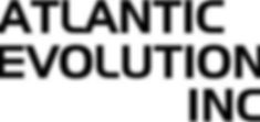 Atlantic Evolution Logo compressed.jpg