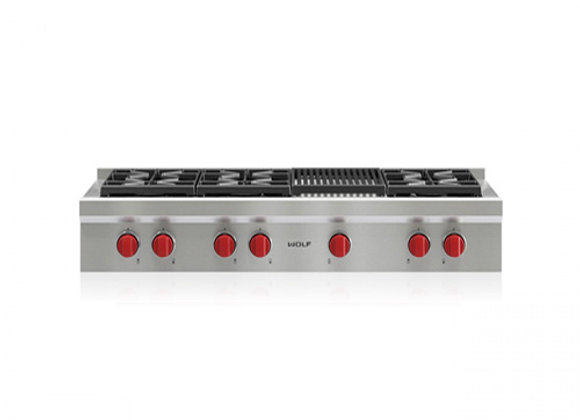SRT486C-LP