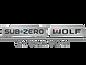 subzero - wolf