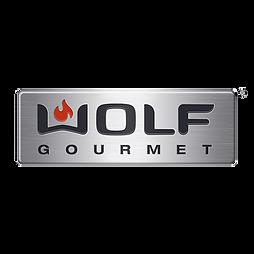 wolfguret-logo.png