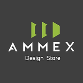 Ammex Design Store