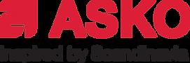 Asko-Cylinda-logo.png