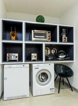 Showroom-ADS-05