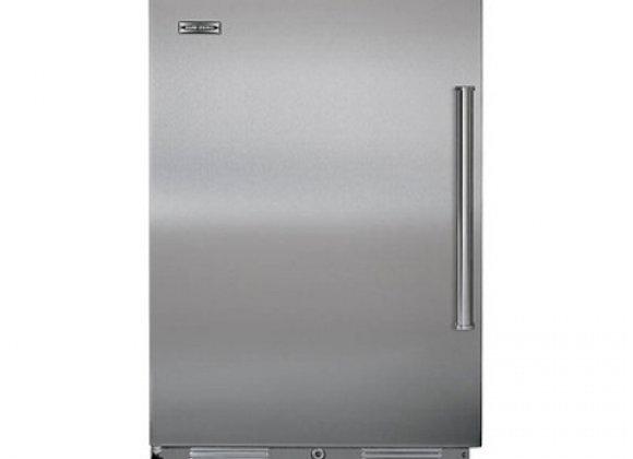 Refrigerador para Exterior