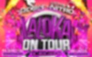 La-Loka-On-Tour.jpg