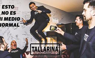 Tallarina%20On%20Tour_edited.jpg