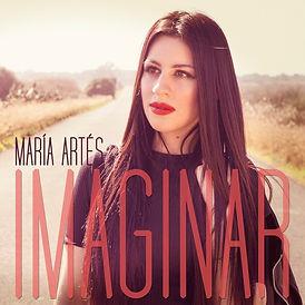 Maria ARtes_Imaginar_Portada.jpg