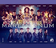 Maremagnum 2020 --ok.jpg