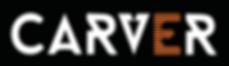 LOGO CARVER formato png .png