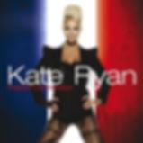 Kate Ryan_.jpg