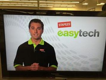 Staples Easy Tech.jpg