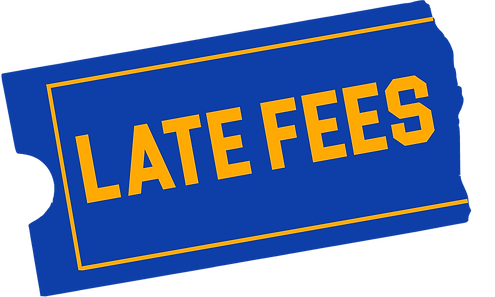 Blockbuster_logo LATE FEES.png
