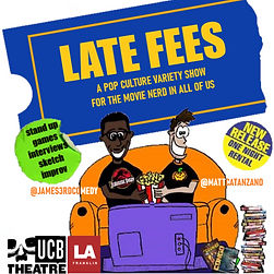 Late Fees - Show Image_edited.jpg