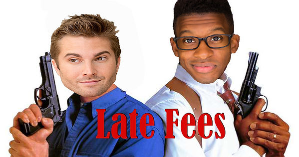 late fees lethal weapon for website.jpg