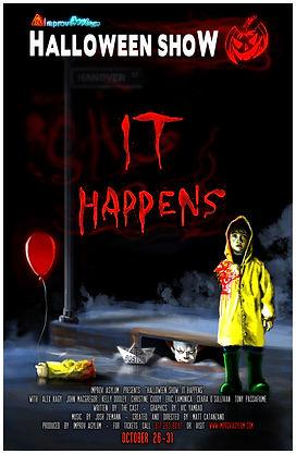 it_happens_11x17.jpeg