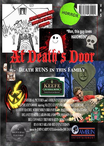 VHS poster ADD back PRINT_edited.jpg