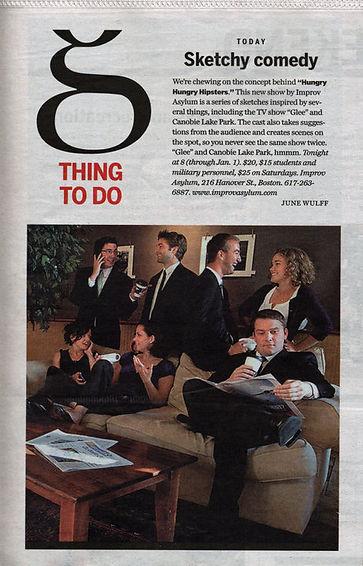 IA things to do magazine.jpeg