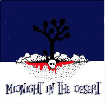 Midnight in the Desert Poster copy.jpg