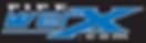 Pipewerx logo.png