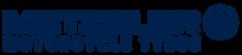 Logo_MetzelerMT_B_grande.png
