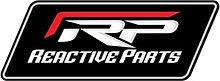 Reactive Parts Logo