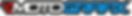 moto grafix logo.png