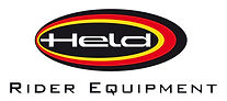 heldriderequipment_logo_white no backgro
