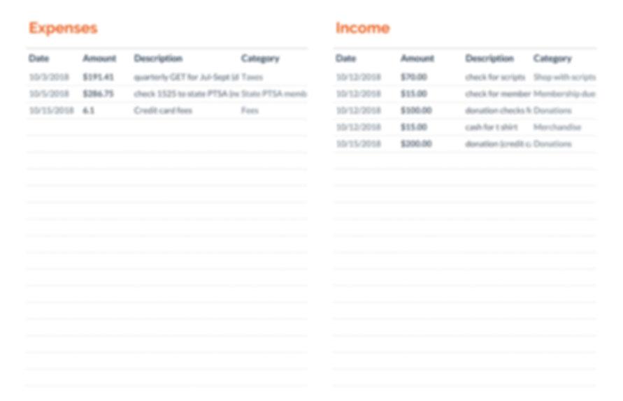 Oct 2018-19 budget-2.jpg