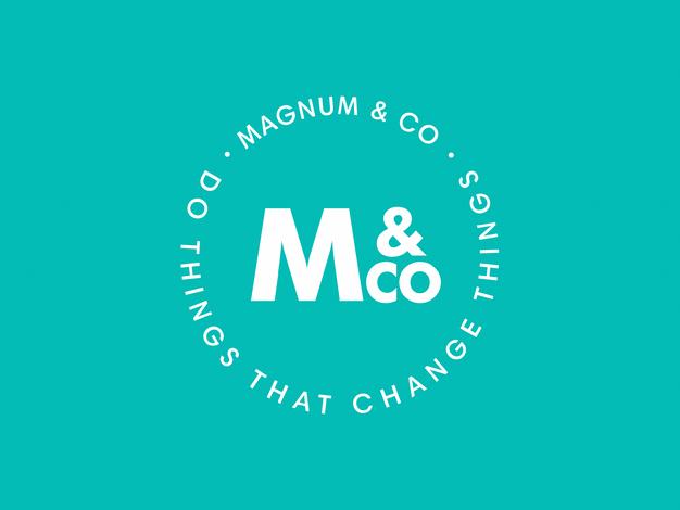 Magnum & Co