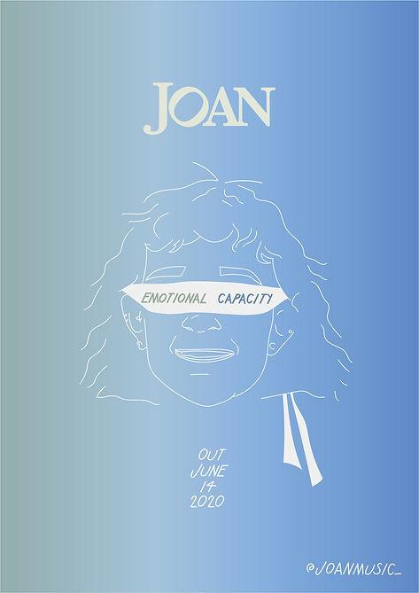 joan-newposter-1.jpg