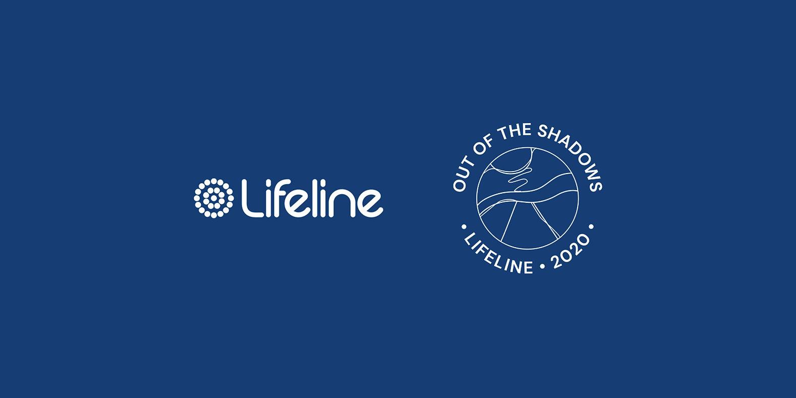 Lifeline_.jpg