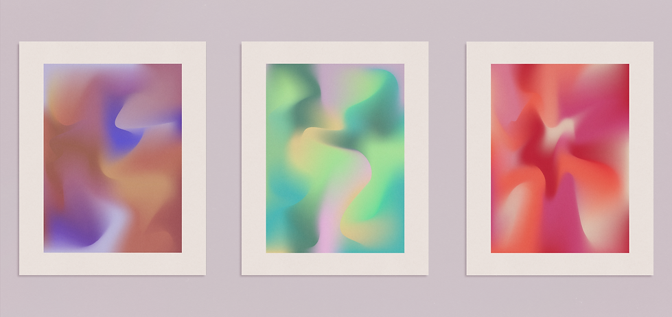 posters2.png