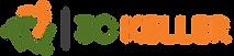 3c_keller_logo_transparent.png