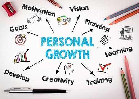 personal-growth.jpg
