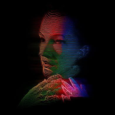 RuttEtraIzed-2020-9-7-19-5-22-neon.jpg